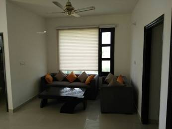1100 sqft, 2 bhk BuilderFloor in Omaxe Rose Ville Dad Village, Ludhiana at Rs. 50.0000 Lacs