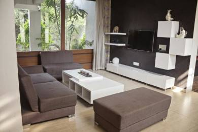1065 sqft, 2 bhk Apartment in Omaxe Panache Homes Galaxy Dad Village, Ludhiana at Rs. 47.7023 Lacs