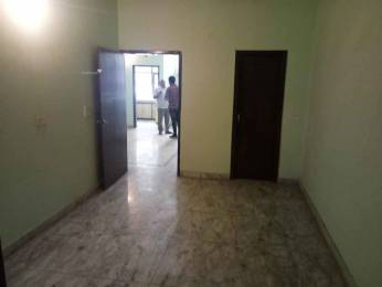 1600 sqft, 2 bhk IndependentHouse in Builder Project Model Town Extension, Ludhiana at Rs. 8500