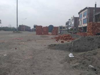1000 sqft, Plot in Builder Project Brs nagar, Ludhiana at Rs. 15.0000 Lacs