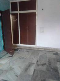 2700 sqft, 3 bhk BuilderFloor in Builder Project Dugri road, Ludhiana at Rs. 15000
