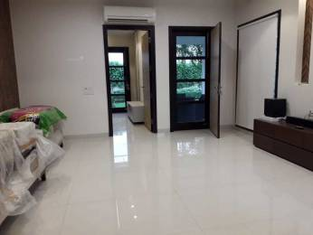 1200 sqft, 2 bhk IndependentHouse in Builder Project Rajguru nagar, Ludhiana at Rs. 15000