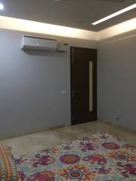 1200 sqft, 3 bhk BuilderFloor in Builder Project Brs nagar, Ludhiana at Rs. 27000