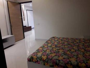 1700 sqft, 3 bhk Apartment in Builder Project Pakhowal road, Ludhiana at Rs. 30000
