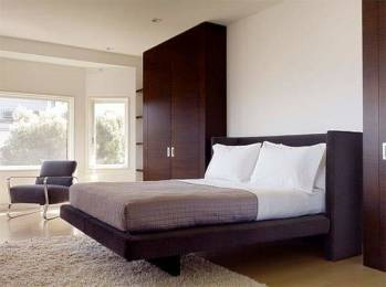 1560 sqft, 3 bhk Apartment in Builder Project Pakhowal road, Ludhiana at Rs. 70.0000 Lacs