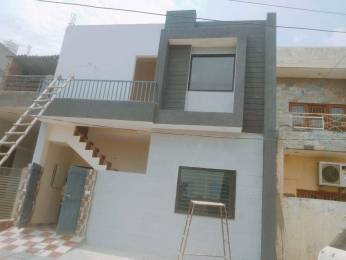 500 sqft, 2 bhk IndependentHouse in Builder Project Pakhowal road, Ludhiana at Rs. 17.0000 Lacs