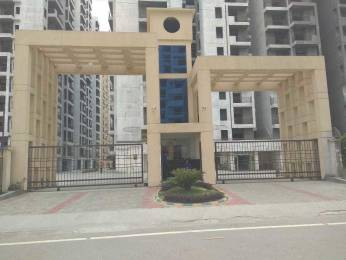 995 sqft, 2 bhk Apartment in Windsor Paradise 2 Raj Nagar Extension, Ghaziabad at Rs. 27.8600 Lacs