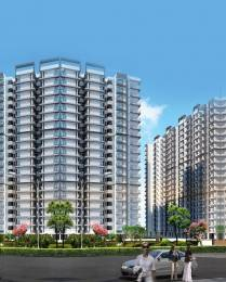 895 sqft, 2 bhk Apartment in Windsor Paradise 2 Raj Nagar Extension, Ghaziabad at Rs. 25.5075 Lacs