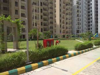 1150 sqft, 2 bhk IndependentHouse in SG Grand Raj Nagar Extension, Ghaziabad at Rs. 34.5000 Lacs
