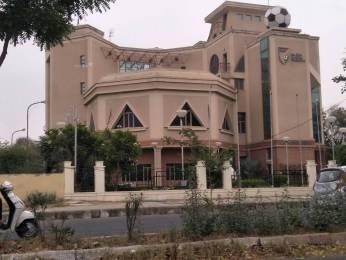1430 sqft, 3 bhk Apartment in  CSSOS Officers Enclave IV Sector 23 Dwarka, Delhi at Rs. 60.0600 Lacs