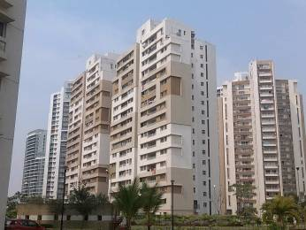 1500 sqft, 2 bhk Apartment in Unitech Gardens New Town, Kolkata at Rs. 75.0000 Lacs