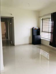 1450 sqft, 2 bhk Apartment in Builder Project Kiwale, Pune at Rs. 15000