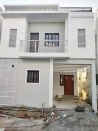 1580 sqft, 3 bhk Villa in Builder Project tambaram east, Chennai at Rs. 71.0000 Lacs
