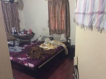 450 sqft, 1 rk Apartment in Builder vanaj corner Kothrud, Pune at Rs. 8500