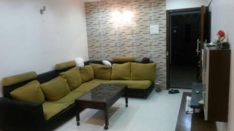 730 sqft, 1 bhk Villa in Rahul Towers Kothrud, Pune at Rs. 15000