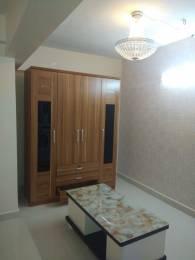 1380 sqft, 3 bhk Apartment in Builder Happy Homes SBNLI Marripalem, Visakhapatnam at Rs. 57.9600 Lacs
