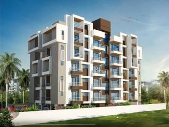 1350 sqft, 3 bhk Apartment in Builder Project Kurmannapalem, Visakhapatnam at Rs. 43.2000 Lacs