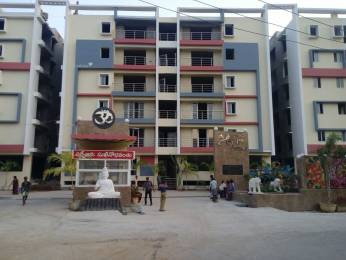 1120 sqft, 3 bhk Apartment in Builder Project Marripalem, Visakhapatnam at Rs. 47.0400 Lacs