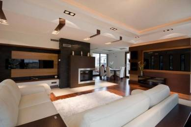 1100 sqft, 2 bhk Apartment in Builder Project Sheela Nagar, Visakhapatnam at Rs. 38.5000 Lacs