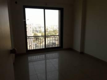 1250 sqft, 2 bhk Apartment in Vishwanath Sharanam 12 Prahlad Nagar, Ahmedabad at Rs. 65.0000 Lacs