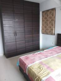 1290 sqft, 2 bhk Apartment in Satyam Status Jodhpur Village, Ahmedabad at Rs. 65.0000 Lacs