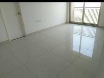1076 sqft, 2 bhk Apartment in Gala Marigold Bopal, Ahmedabad at Rs. 45.0000 Lacs