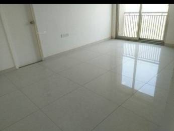 1215 sqft, 2 bhk Apartment in Safal Orchid Elegance Bopal, Ahmedabad at Rs. 53.0000 Lacs