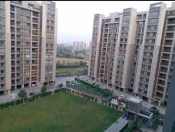 2050 sqft, 3 bhk Apartment in Pacifica Green Acres Prahlad Nagar, Ahmedabad at Rs. 1.0000 Cr
