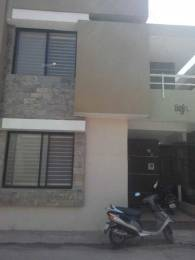 1450 sqft, 3 bhk IndependentHouse in Raghukul Pranjal Residency Karamsad, Anand at Rs. 41.5000 Lacs