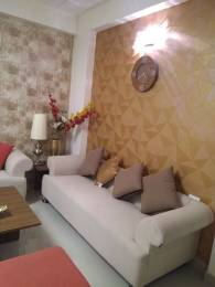 950 sqft, 2 bhk BuilderFloor in Builder Project Greater Noida West, Greater Noida at Rs. 21.2500 Lacs