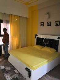 875 sqft, 2 bhk BuilderFloor in Builder Modern Apartment Sector 73, Noida at Rs. 26.0000 Lacs
