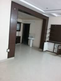 1500 sqft, 3 bhk Apartment in Builder ShiVSai Residency Ayyappa Nagar, Vijayawada at Rs. 18000