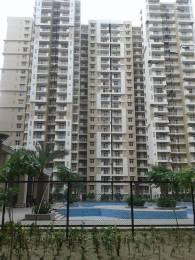 935 sqft, 2 bhk Apartment in Builder Mahagun Mywoods Gaur City Noida Extension Greater Noida Gaur City 2, Greater Noida at Rs. 35.5000 Lacs