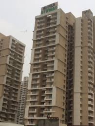 1810 sqft, 4 bhk Apartment in Builder Mahagun Mywoods Gaur City Noida Extension Greater Noida Gaur City Road, Noida at Rs. 67.8700 Lacs