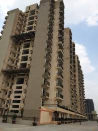 1360 sqft, 3 bhk Apartment in Builder Gaur City 1st Avenue Gaur Ctiy Noida Extension Greater Noida West Gaur City 1, Greater Noida at Rs. 54.0000 Lacs