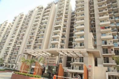 1050 sqft, 2 bhk Apartment in Builder Gaur City 5th Avenue Noida Extension Greater Noida Gaur City 1 Road, Noida at Rs. 40.0000 Lacs