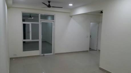 1175 sqft, 2 bhk Apartment in Builder Gaur City 5th Avenue Noida Extension Gaur City 1 Road, Noida at Rs. 44.5000 Lacs