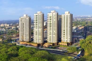 4500 sqft, 4 bhk Apartment in ABIL Castle Royale Grande Bopodi, Pune at Rs. 2.5000 Lacs