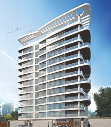 4250 sqft, 4 bhk Apartment in Supreme Esteban Koregaon Park, Pune at Rs. 2.0000 Lacs