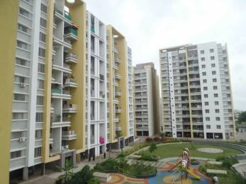 1050 sqft, 2 bhk Apartment in Builder Project Dhanori, Pune at Rs. 40000
