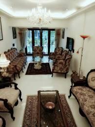 3490 sqft, 4 bhk Apartment in Lodha Forum Sopan Baug, Pune at Rs. 4.2000 Cr