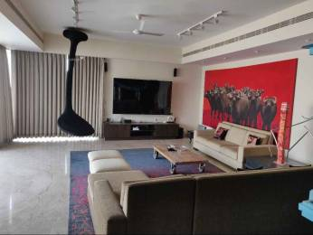 5650 sqft, 5 bhk Apartment in Marvel Zephyr Kharadi, Pune at Rs. 1.4000 Lacs