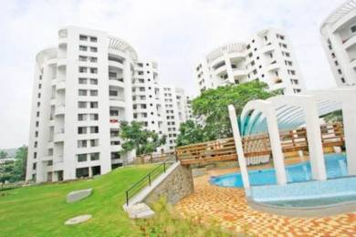 1750 sqft, 3 bhk Apartment in Rohan 10 Kasturkunj Ashok Nagar, Pune at Rs. 50000