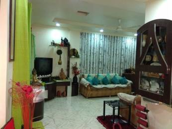 1050 sqft, 2 bhk Apartment in Builder Project Rasta Peth, Pune at Rs. 76.0000 Lacs