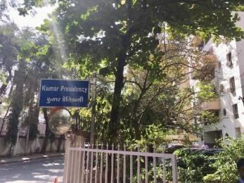1500 sqft, 3 bhk Apartment in Kumar Presidency Koregaon Park, Pune at Rs. 1.9000 Cr