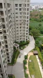 3060 sqft, 3 bhk Apartment in Kolte Patil 24K Glitterati Pimple Nilakh, Pune at Rs. 1.2500 Lacs