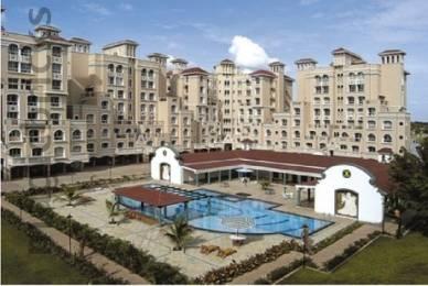 1650 sqft, 3 bhk Apartment in Karia Konark Campus Viman Nagar, Pune at Rs. 50000