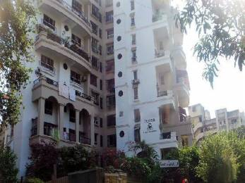 3000 sqft, 3 bhk Apartment in Kolte Patil Lapis Lazuli Koregaon Park, Pune at Rs. 62000