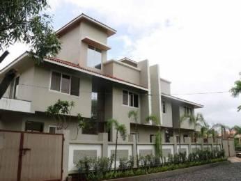 3200 sqft, 4 bhk Villa in Builder Project Kalyani Nagar, Pune at Rs. 55000