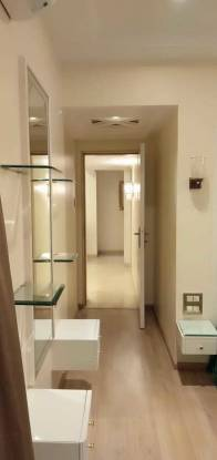 3500 sqft, 3 bhk Apartment in Builder Project Koregaon Park, Pune at Rs. 90000